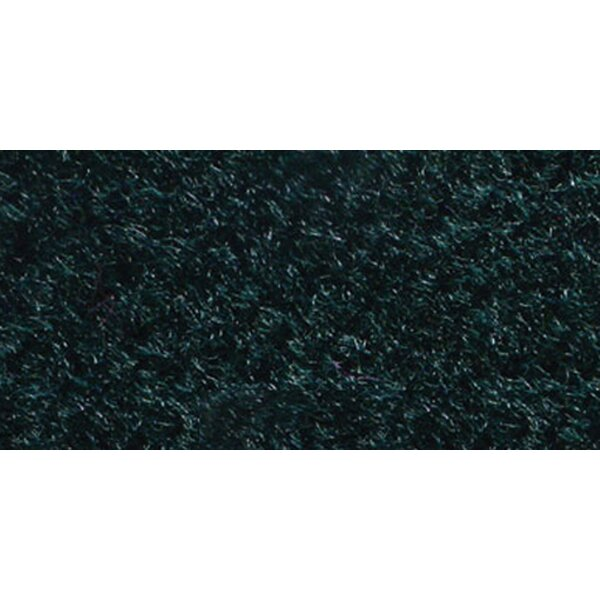 Forest Aqua Turf Quality Carpet Indoor/Outdoor Area Rug by DORSETT