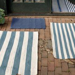 Dash Albert Indoor Outdoor Rugs