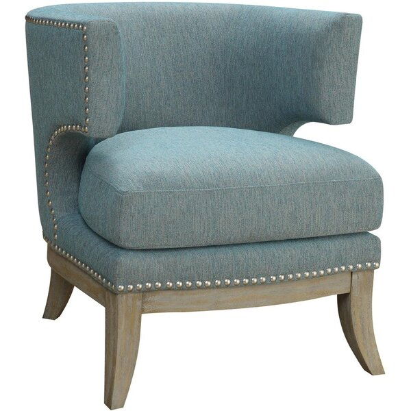 Gracie Oaks Accent Chairs3