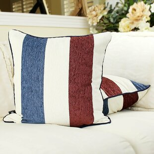 Home Decor Couch Pillow Cover