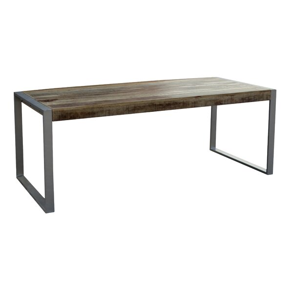 Othello Dining Table by Williston Forge Williston Forge