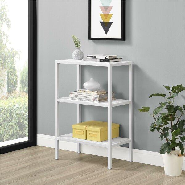 Avondale Standard Bookcase by Novogratz