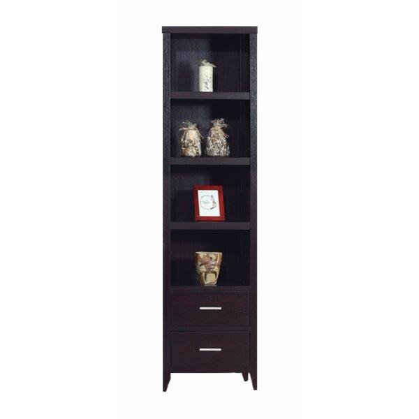 Well Designed Multimedia Cabinet by Latitude Run