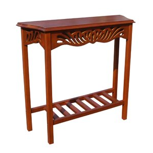 entrance console table furniture. Greenlawn Mahogany Entrance Console Table Furniture T