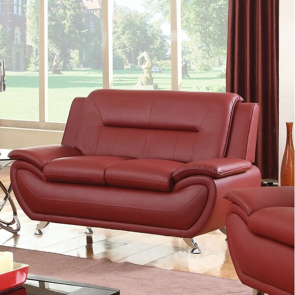 Web Purchase Nesmith Loveseat Surprise! 63% Off