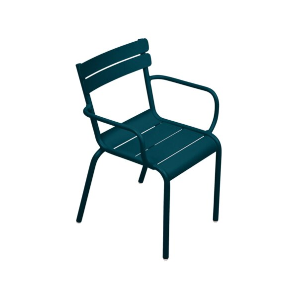 Luxembourg Childs Patio Chair by Fermob