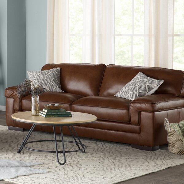 Grand Isle Sofa by Trent Austin Design