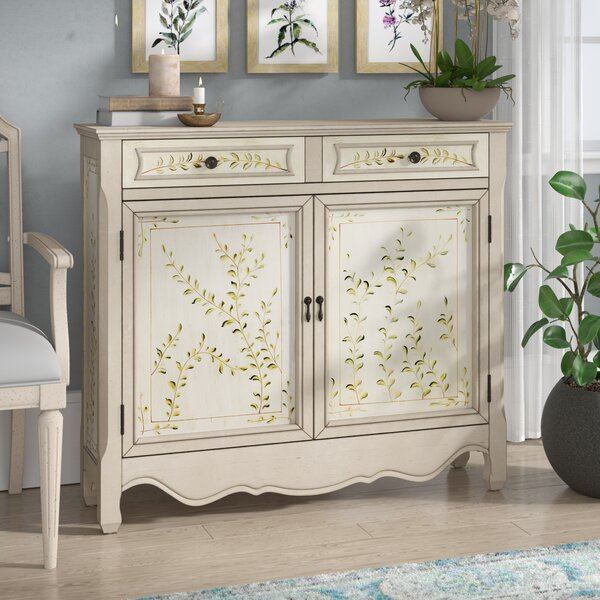 Frespech Accent Cabinet by Lark Manor Lark Manor