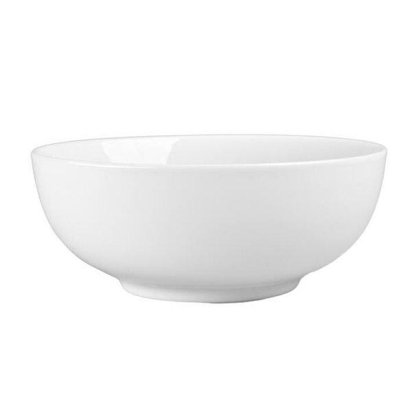 Epoch 26 oz. Chowder Bowl (Set of 4) by BIA Cordon Bleu