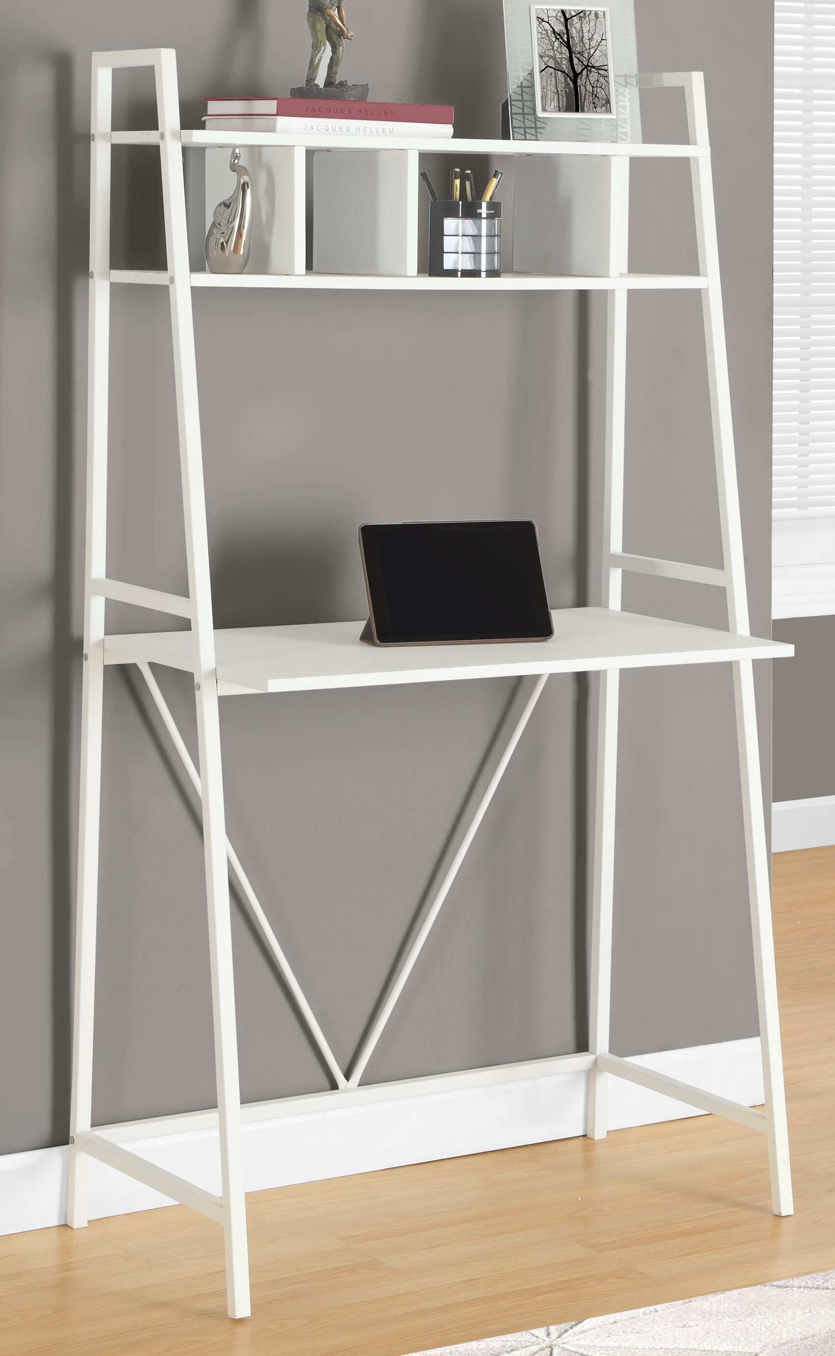newest 30035 35a69 Learning/Ladder Desk