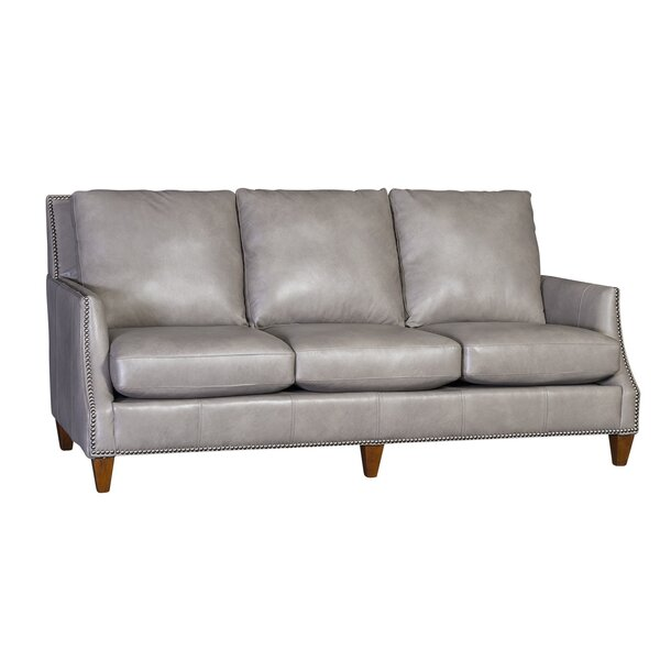 Culbert Sofa by Darby Home Co