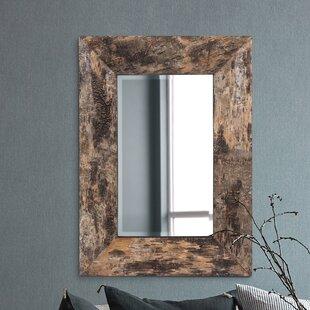 Birch Lane Giorgio Accent Mirror
