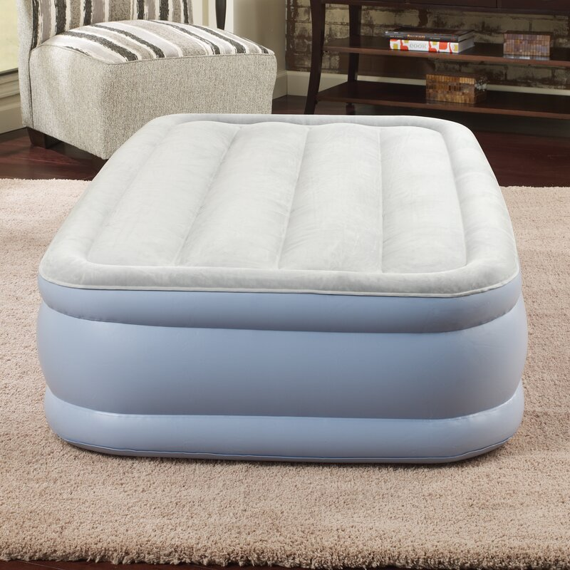 beautyrest air mattress. Air Mattress Beautyrest Z