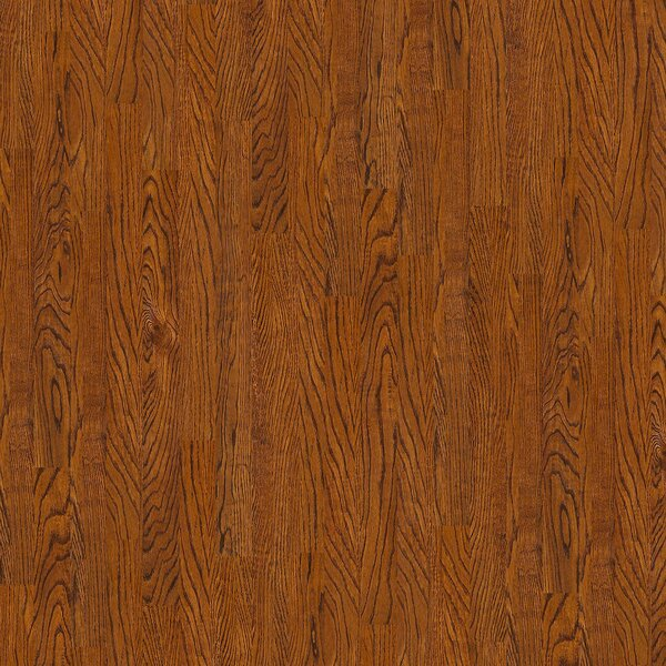 Maestro 4 x 48 x 8mm Laminate Flooring in Conductor by Shaw Floors