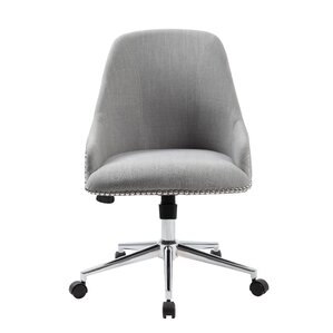 shop 2,539 desk chairs | wayfair