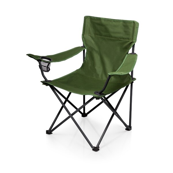 Nathaniel Folding Camping Chair by Freeport Park Freeport Park