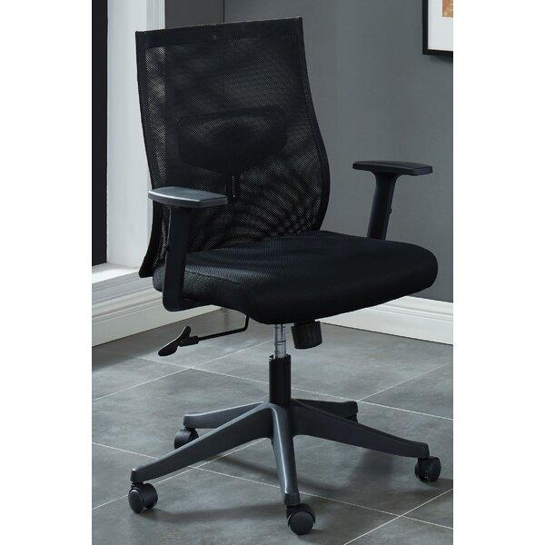 Jemarcus Mesh Task Chair