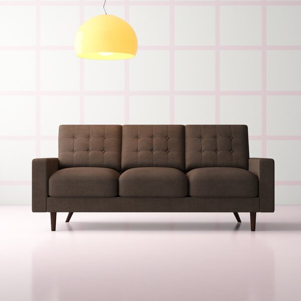Limited Time Sanborn Sofa New Seasonal Sales are Here! 30% Off