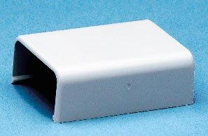 CordMate II Connection Fitting by Wiremold