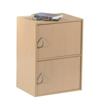 Storage Cabinets Wayfair Co Uk