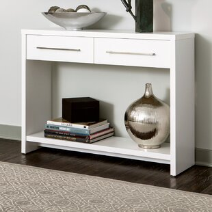 Console Table by ClosetMaid
