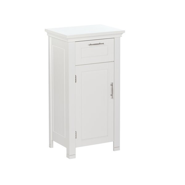Reichman 16 W x 30 H Cabinet by Andover Mills