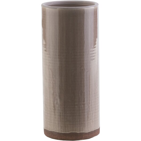 Chavez Table Vase by Wrought Studio