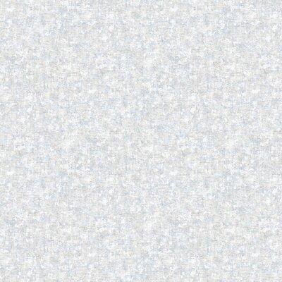 Shawnita Texture 33 L X 20 5 W Wallpaper Roll Ebern Designs Color Blue Beige Gray Sportspyder