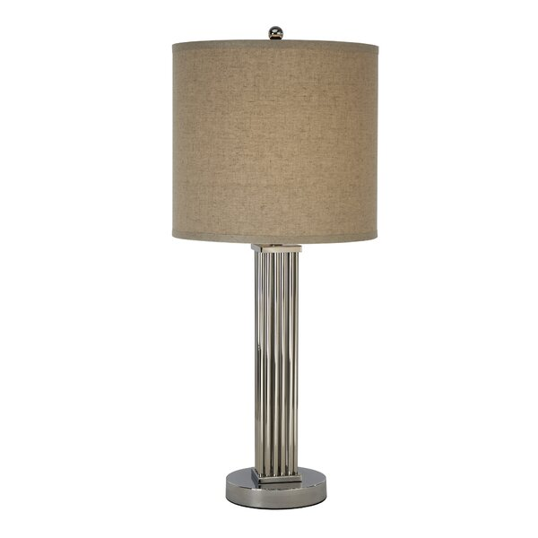 Charlie 29 Table Lamp by Wrought Studio