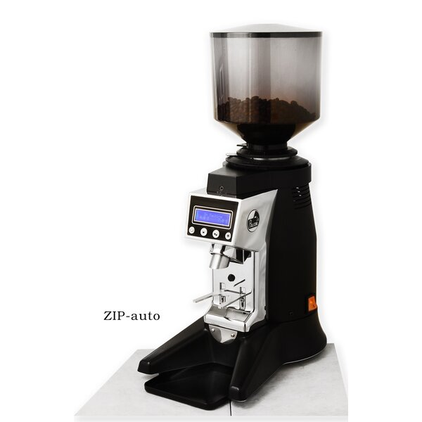 La Pavoni Electric Burr Coffee Grinder by Isomac| @ $969.00