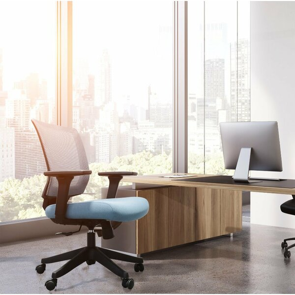 Akey Ergonomic Task Chair