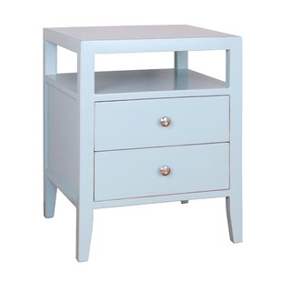 Price comparison Hana End Table ByPorthos Home
