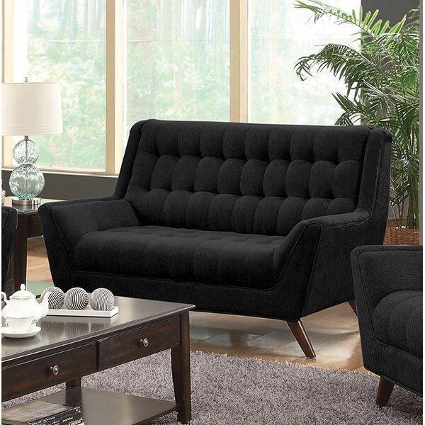 Jabari Sofa by Brayden Studio
