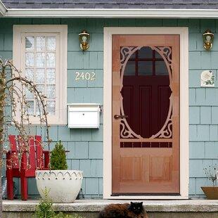 Exterior Doors You\'ll Love   Wayfair