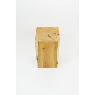 Mcleod End Table