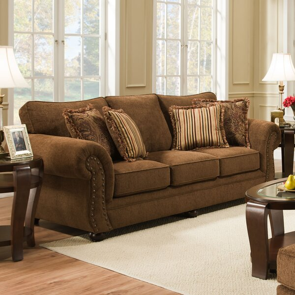 Purchase Online Freida Sofa Sweet Spring Deals on