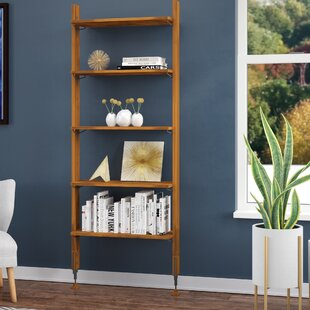 Lowes Standard Bookcase