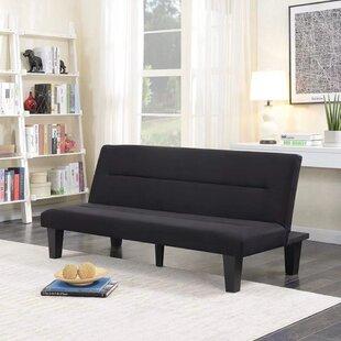 Ruffner Convertible Sofa