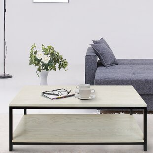 Read Reviews Studio Coffee Table By American Trails