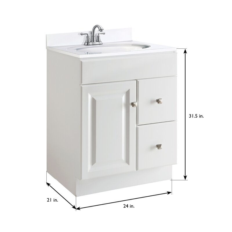 decor inch bathroom cabinet modern and drawers intended for com youresomummy exist vanity