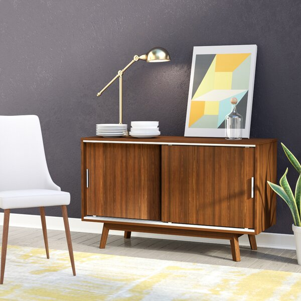 Norwell Credenza by Langley Street