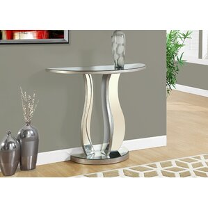 Tenafly Console Table by Latit..