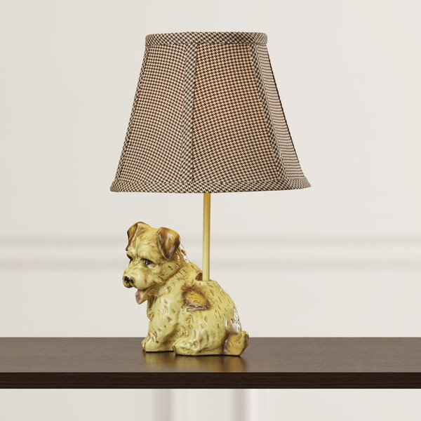Highview 16 Table Lamp by Alcott Hill
