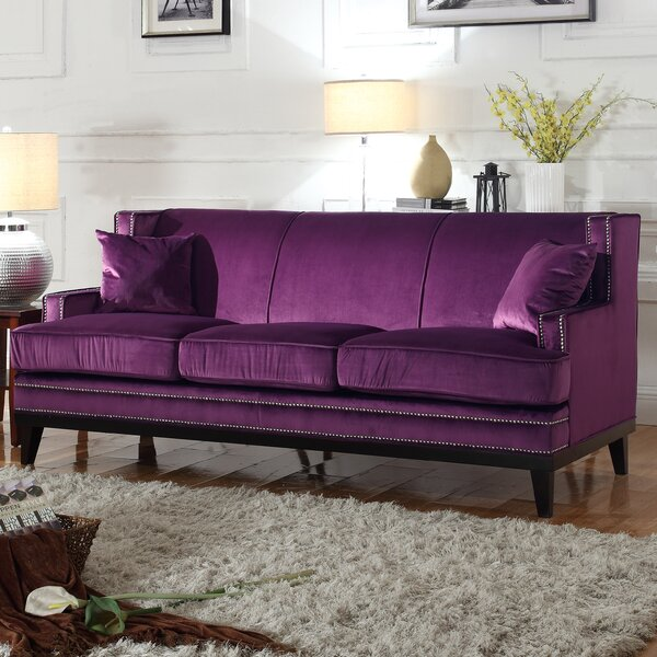 Best Design Sofa by Madison Home USA by Madison Home USA