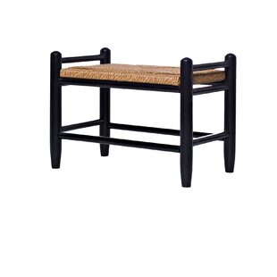 Spencer Accent Stool by Dixie Seating Company