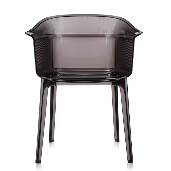 Papyrus Chair (Set of 2) by Kartell Kartell