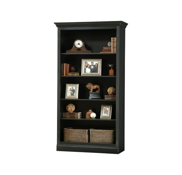 Oxford Center Standard Bookcase by Howard Miller®