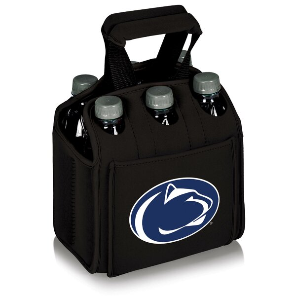 NCAA Beverage Buddy Picnic Cooler by Picnic Time