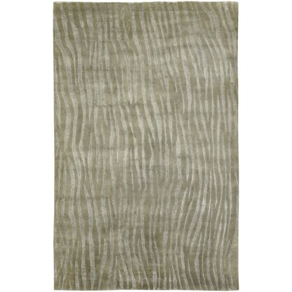 Abstract Candice Olson Rugs Area Rugs Perigold
