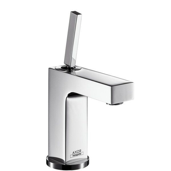 Axor Citterio Faucet by Axor